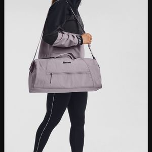 UA x Women's Midi Duffle Under Armour